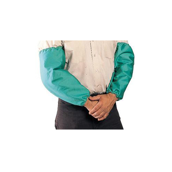 Flame Retardant Cotton Sleeves