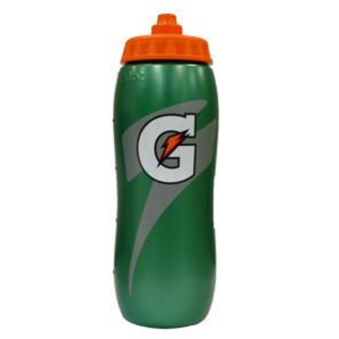 Gatorade Squeeze Bottle 20oz