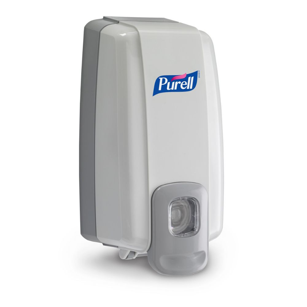Purell 1000 ml NXT Space Saver Wall Mount Dispenser
