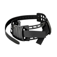 3M Speedglas Leather Respirator Belt For 3M Speedglas Adflo Powered Air Purifying Respirator
