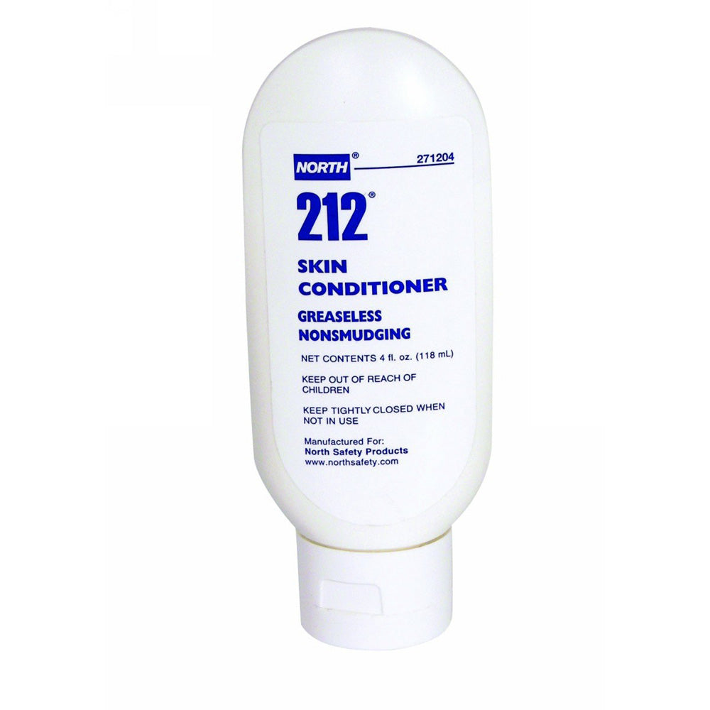 Honeywell 4 Ounce Tube 212 Skin Care Cream