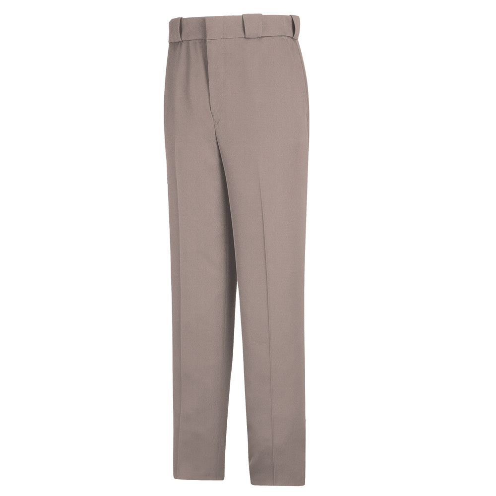 Horace Small Heritage Trouser HS2118 - Pink Tan