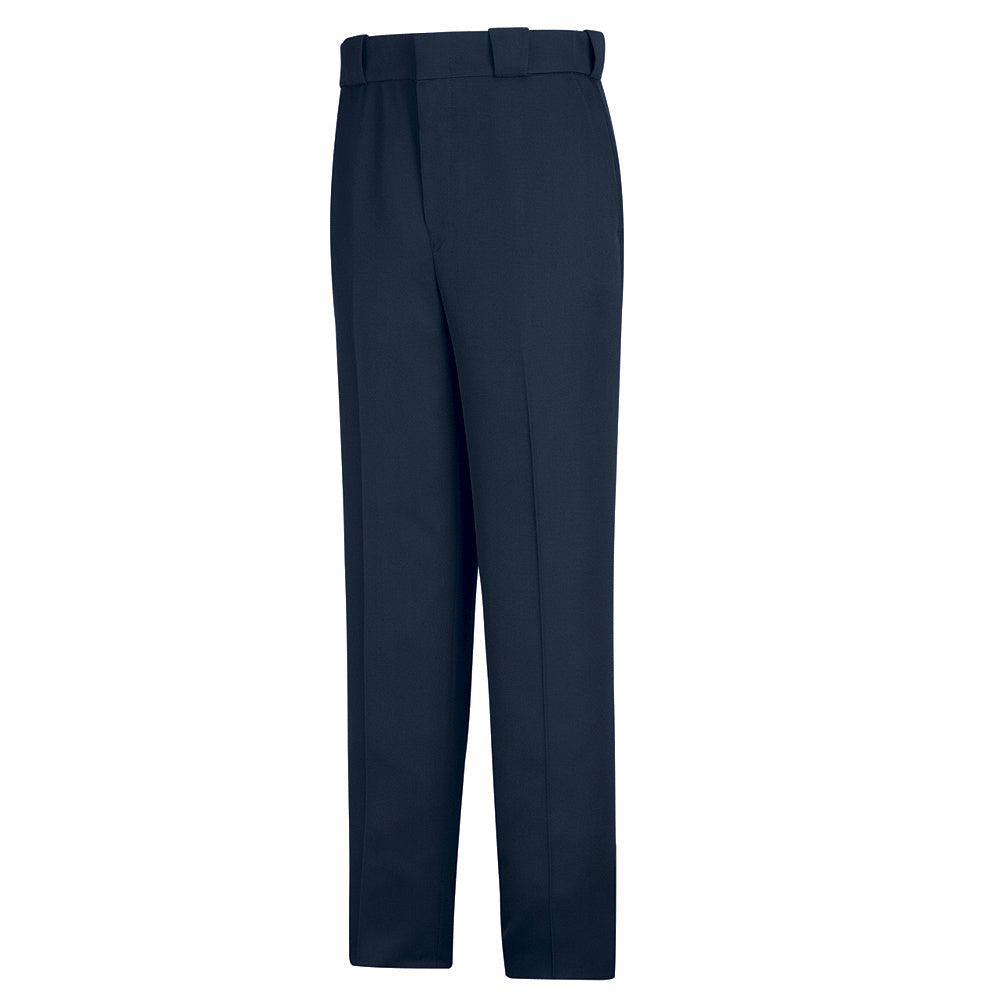 Horace Small Heritage Trouser HS2119 - Dark Navy