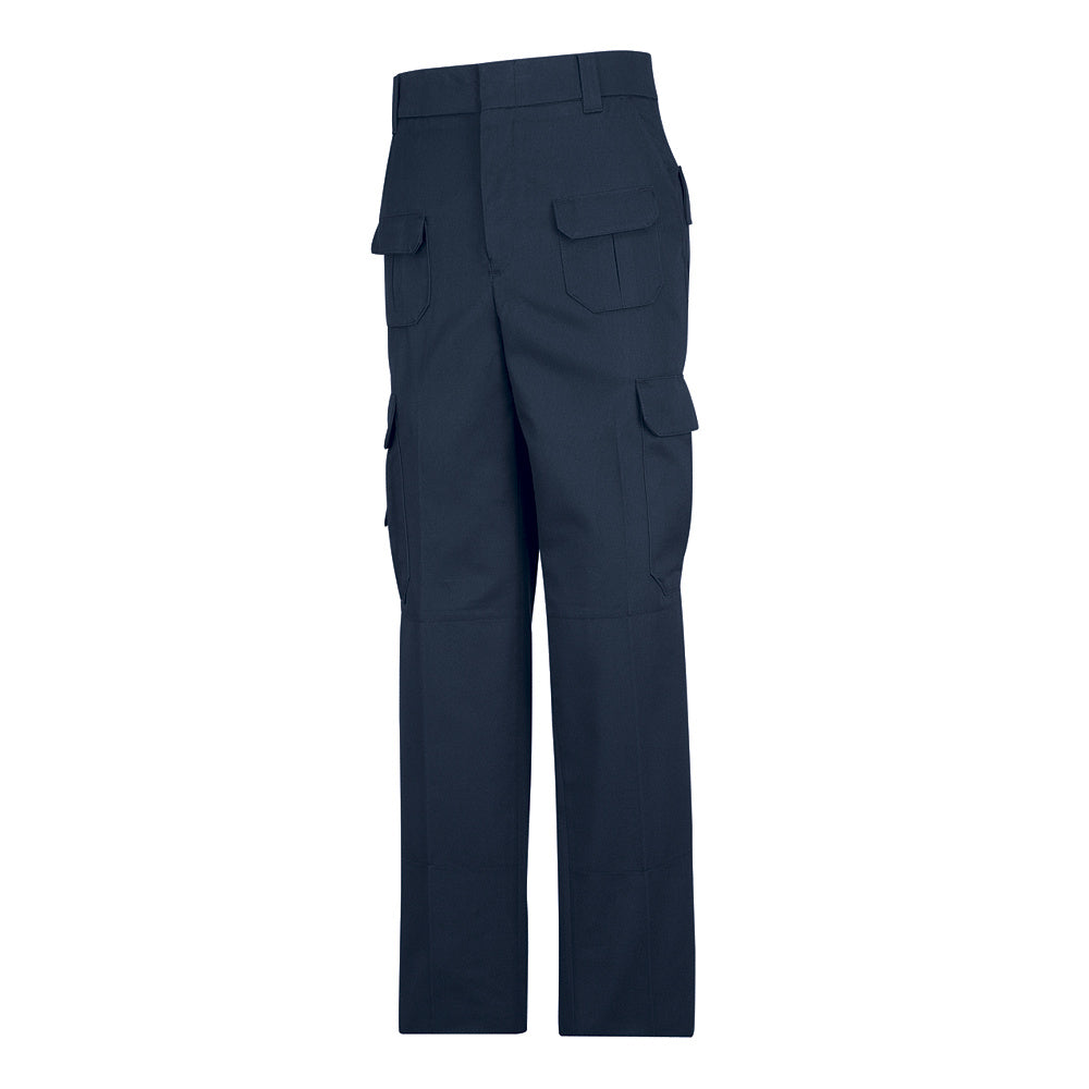 Horace Small New Dimension 9-Pocket EMT Trouser HS2319 - Dark Navy