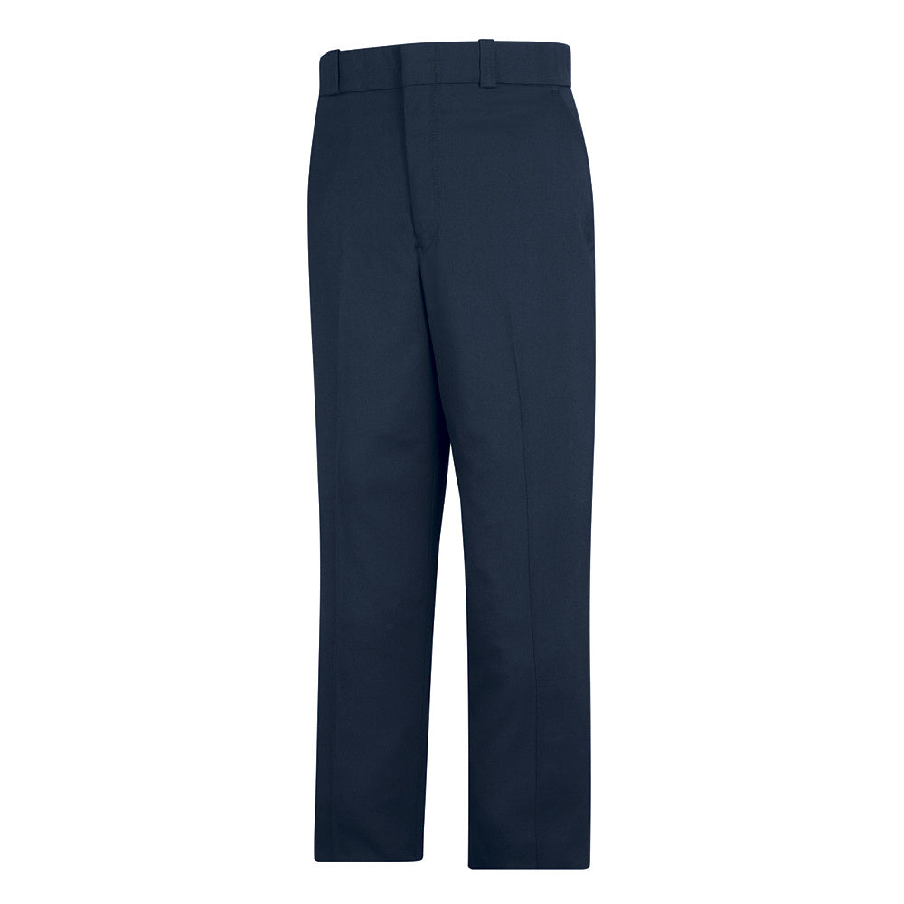 Horace Small New Dimension 4-Pocket Trouser HS2333 - Dark Navy