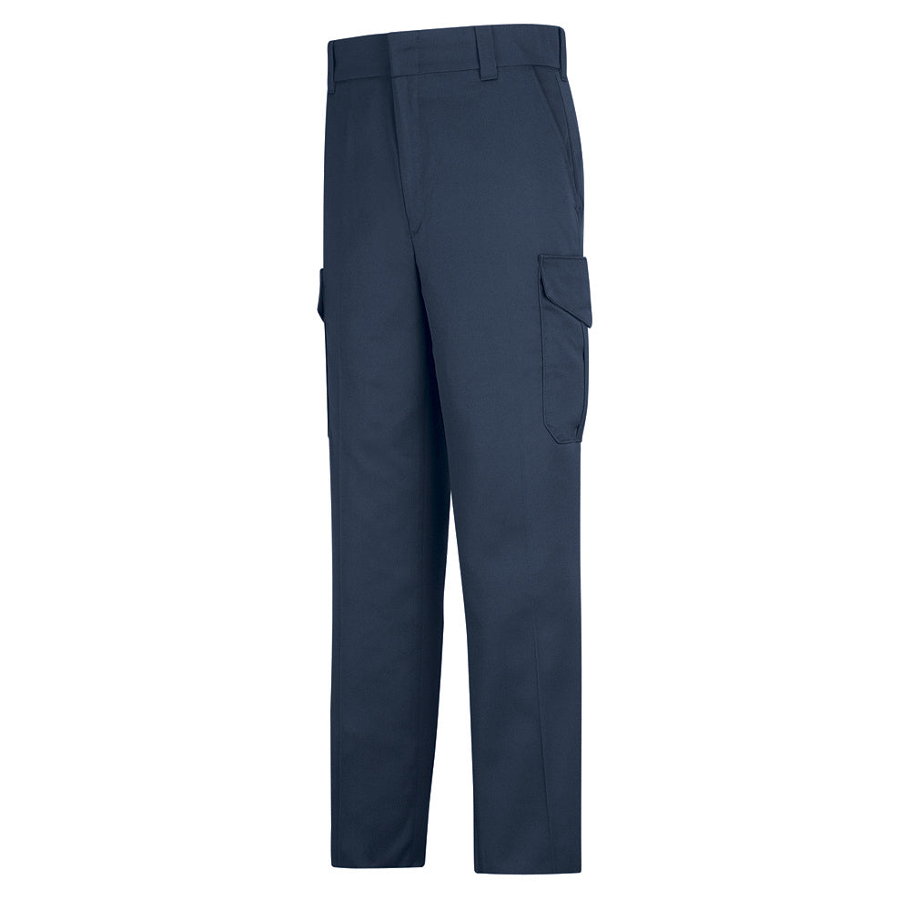 Horace Small New Dimension 6-Pocket Cargo Trouser HS2343 - Dark Navy