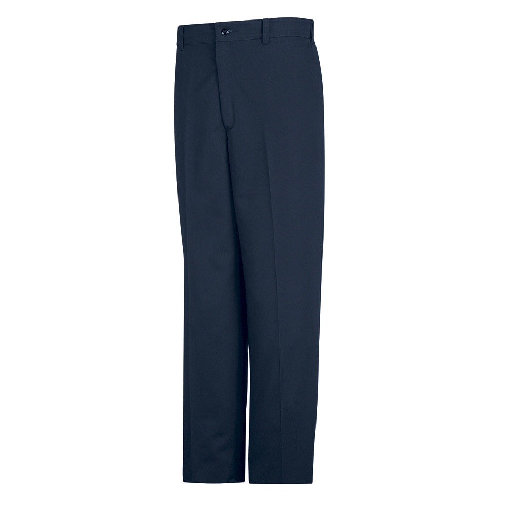 Horace Small New Dimension 4-Pocket Basic Trouser HS2363 - Dark Navy