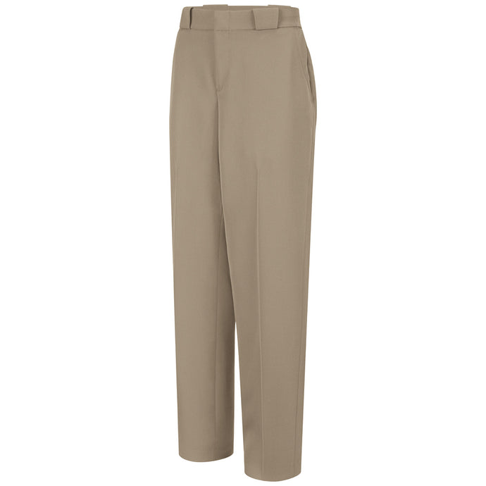Horace Small Heritage Trouser HS2410 - Pink Tan