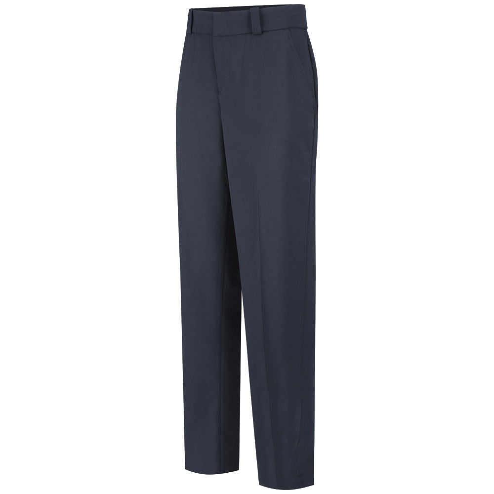 Horace Small New Generation Stretch 4-Pocket Trouser HS2432 - Dark Navy