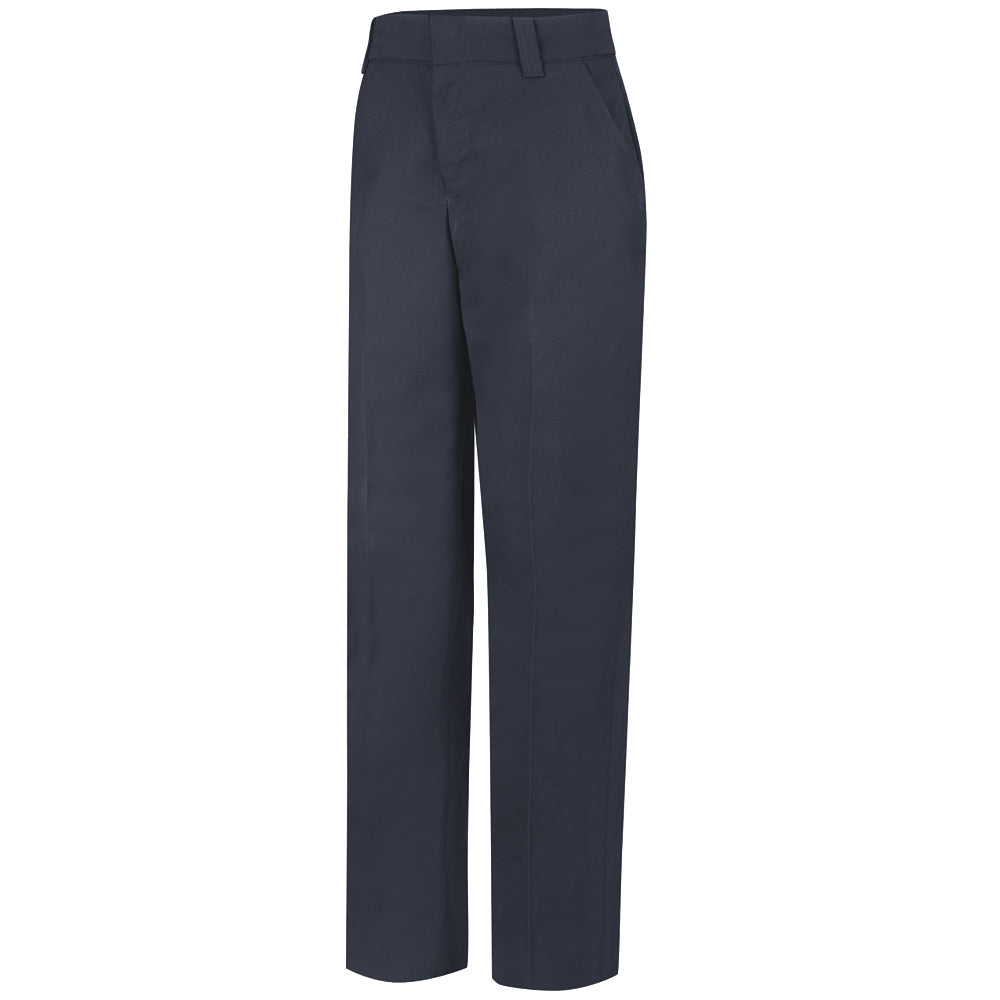 Horace Small New Dimension 4-Pocket Trouser HS2434 - Dark Navy