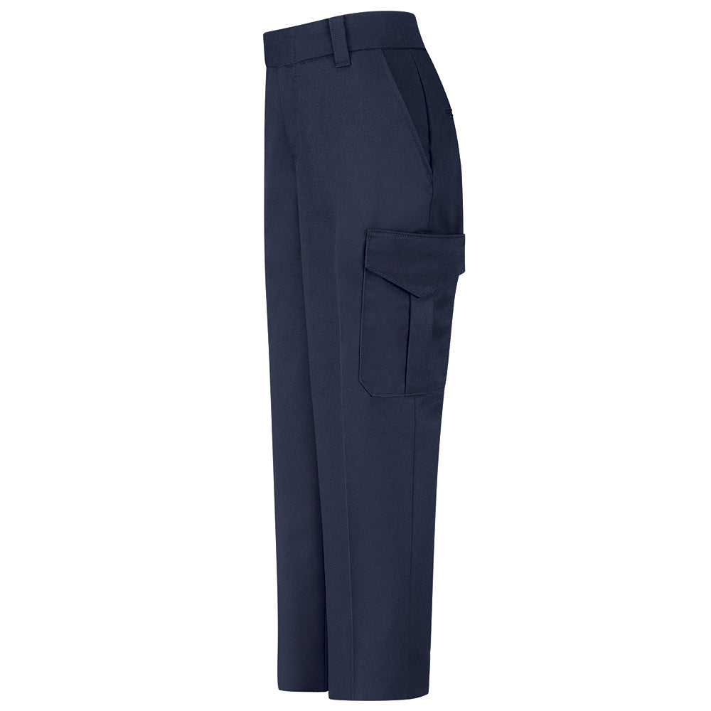 Horace Small New Dimension 6-Pocket Cargo Trouser HS2444 - Dark Navy