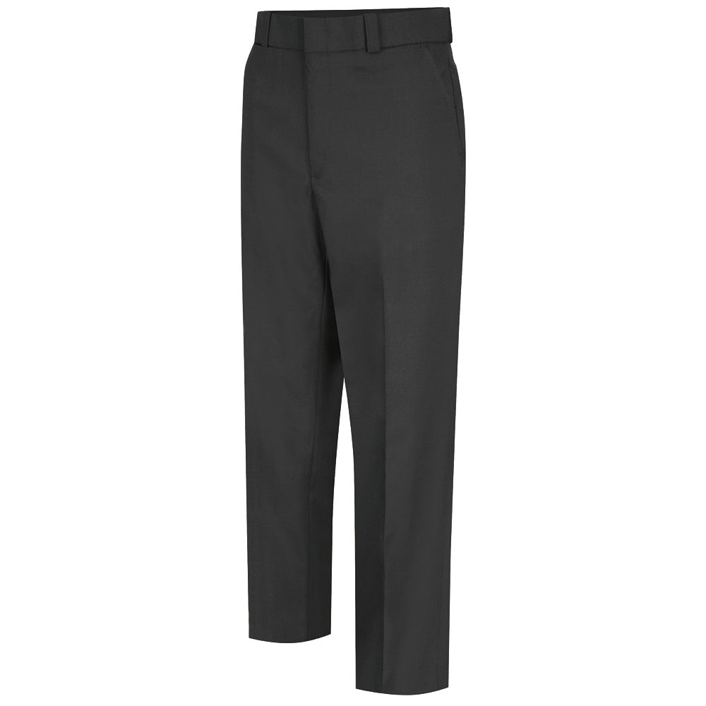 Horace Small New Generation Stretch 4-Pocket Trouser HS2552 - Black