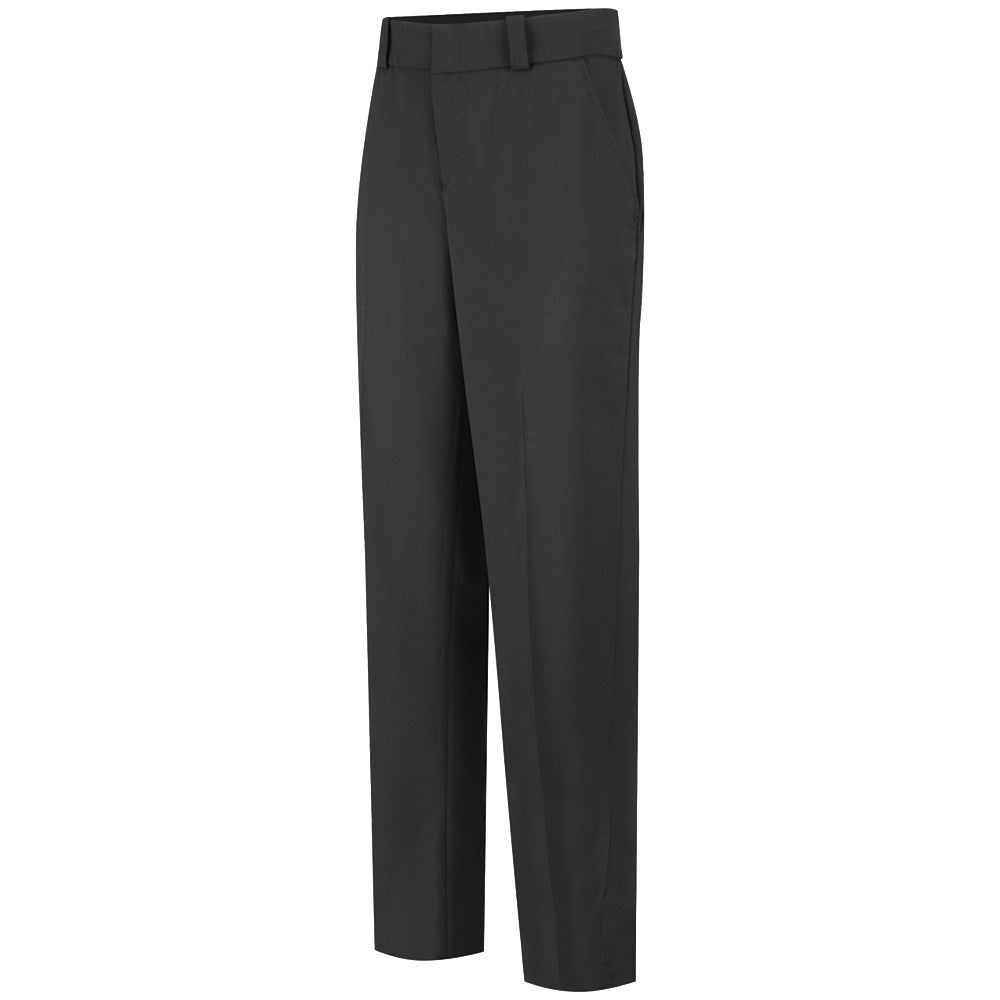 Horace Small New Generation Stretch 4-Pocket Trouser HS2553 - Black