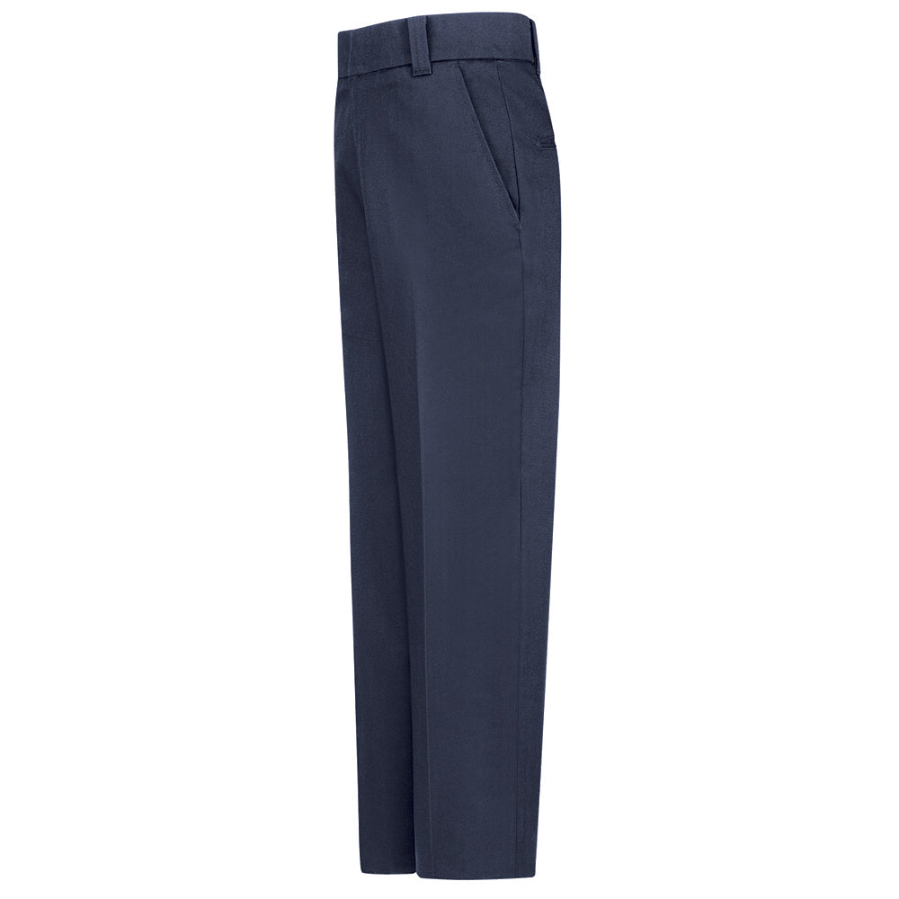 Horace Small 100% Cotton 4-Pocket Trouser HS2724 - Dark Navy