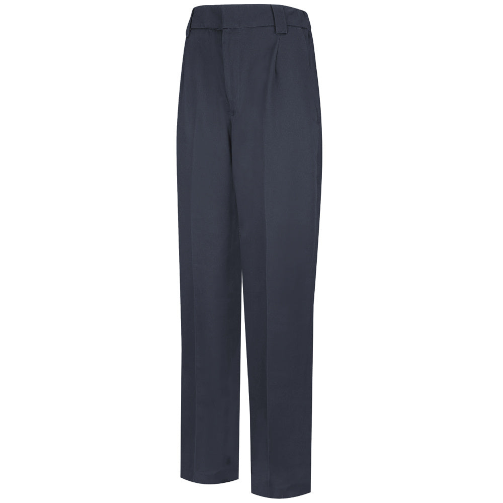 Horace Small 100% Cotton 4-Pocket Trouser HS2725 - Dark Navy