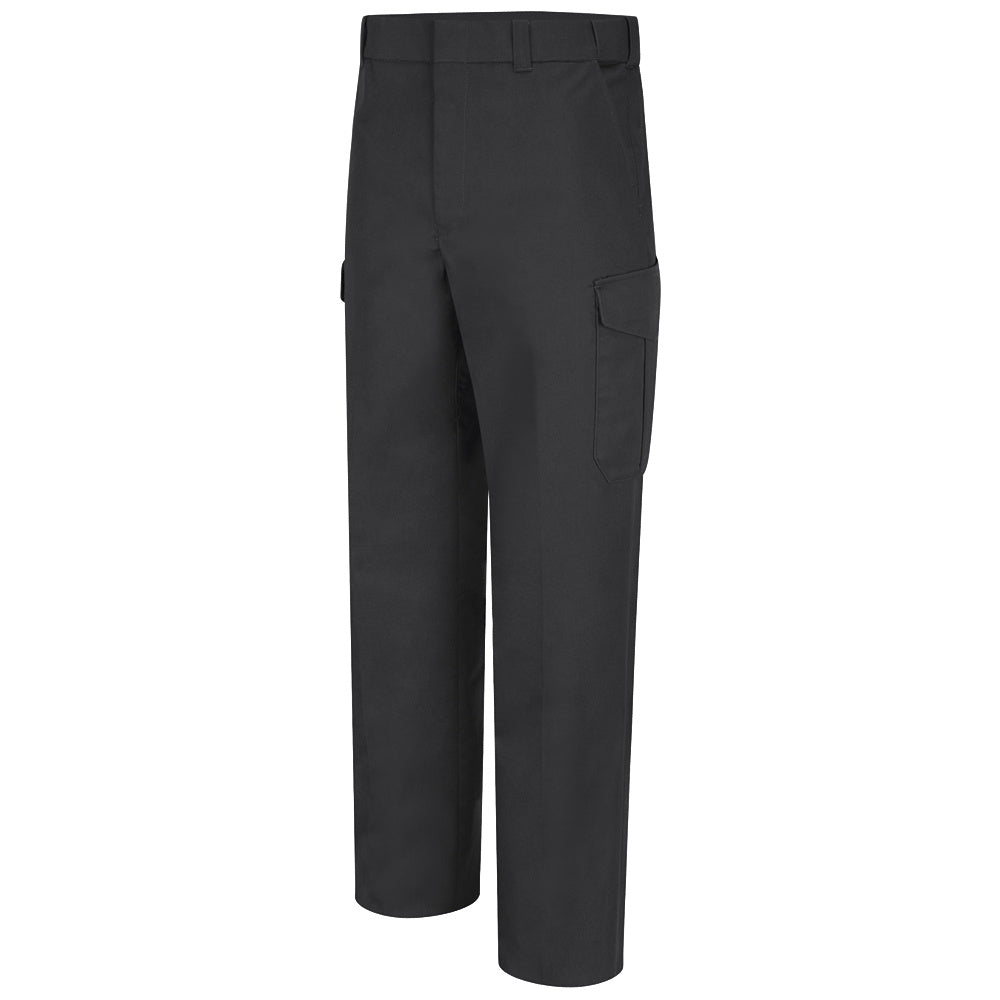 Horace Small New Dimension Plus 6-Pocket Cargo Trouser HS2730 - Black