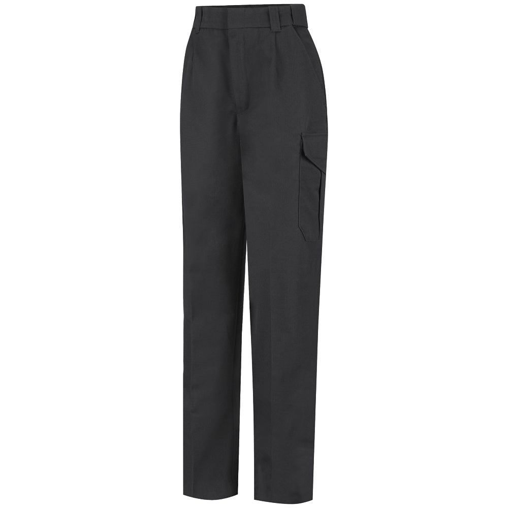 Horace Small New Dimension Plus 6-Pocket Cargo Trouser HS2731 - Black
