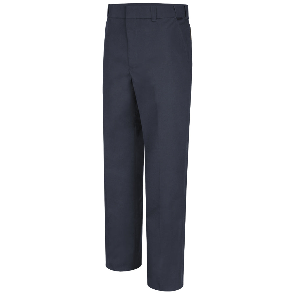 Horace Small New Dimension Plus 4-Pocket Trouser HS2734 - Dark Navy