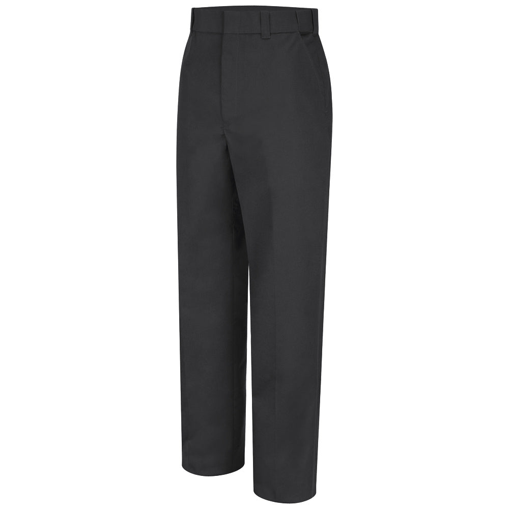 Horace Small New Dimension Plus 4-Pocket Trouser HS2737 - Black