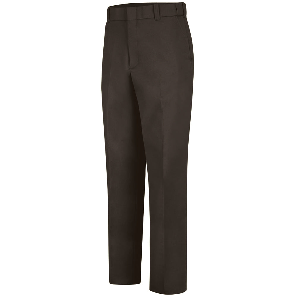 Horace Small New Dimension Plus 4-Pocket Trouser HS2741 - Brown