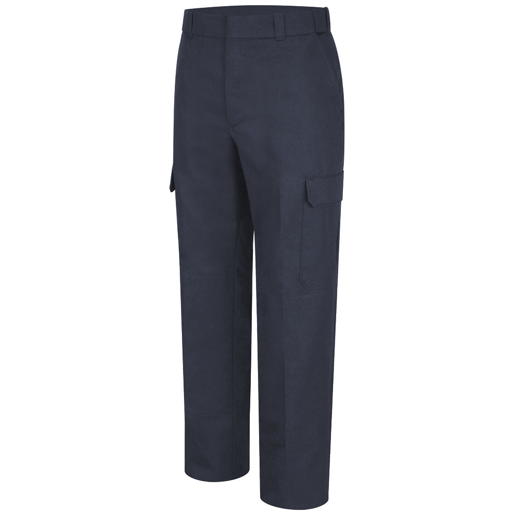 Horace Small Men's New Dimension Plus 4-Pocket Trouser HS2742 - Dark Navy