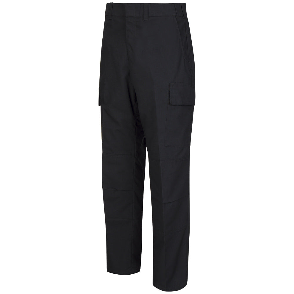 Horace Small New Dimension Plus Ripstop Cargo Pant HS2747 - Black