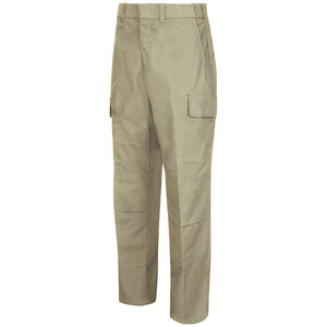 Horace Small New Dimension Plus Ripstop Cargo Pant HS2750 - Silver Tan