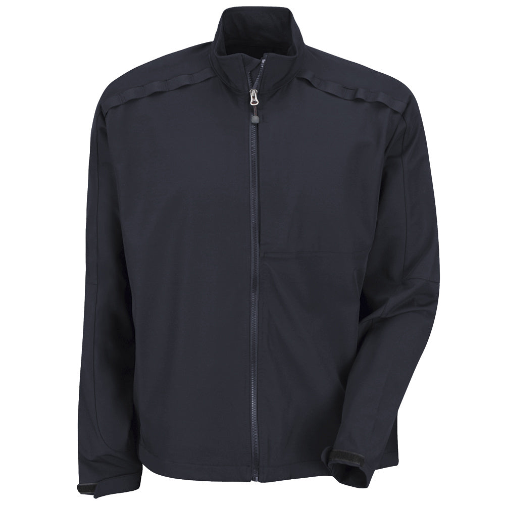 Horace Small APX Jacket HS3342 - Midnight