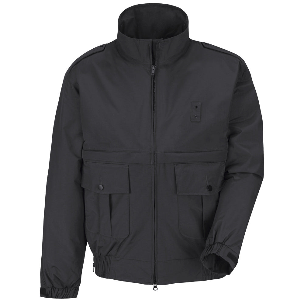 Horace Small New Generation 3 Jacket HS3352 - Black