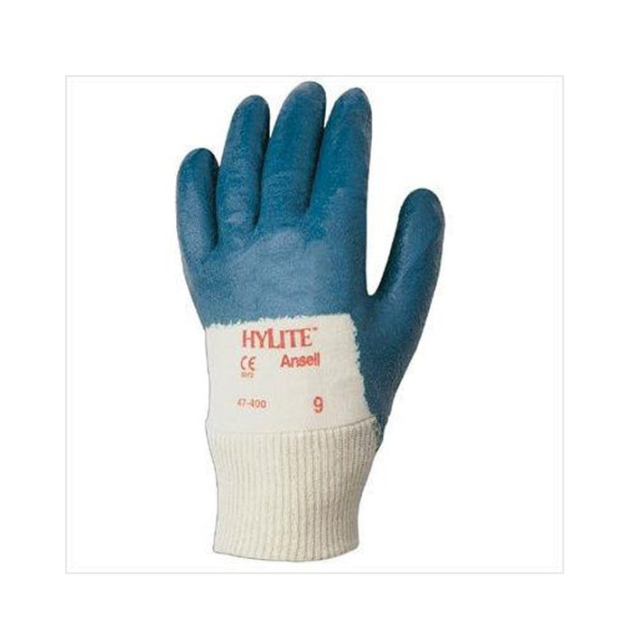 Hylite - Nitrile Coated Gloves