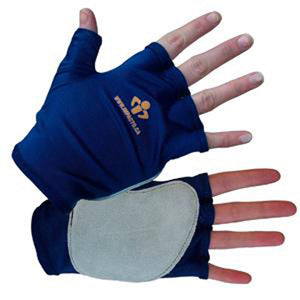 Anti-Impact Tool Grip Glove
