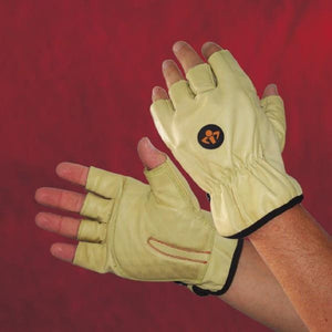 Carpal Tunnel Glove