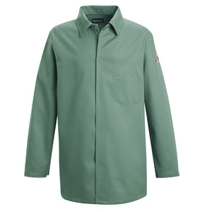 Bulwark- Work Coat - EXCEL FR - 9 oz