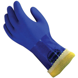 Showa-Best Atlas KV660 Gloves