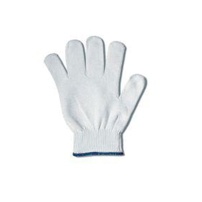 KleenKnit Nylon Lightweight Gloves