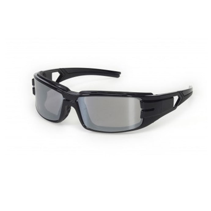 iNOX Trooper - Indoor/Outdoor lens with Black frame