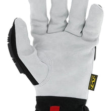 Load image into Gallery viewer, Mechanix Wear DuraHide M-Pact HD Driver F8-360