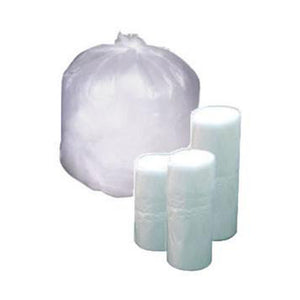 Life Guard- Trash Bags / Can Liners - Case