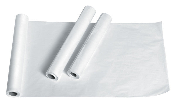 Deluxe Grade Exam Table Paper
