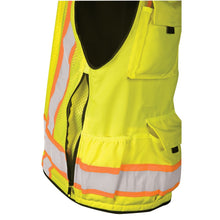 Load image into Gallery viewer, ML Kishigo - Professional Surveyors Series Vest, Class 2