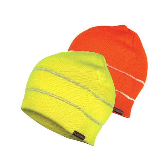 ML Kishigo - High Viz Knit Beanie