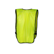 Load image into Gallery viewer, ML Kishigo - P-Series Mesh Vest/ Economy Plain-Vest