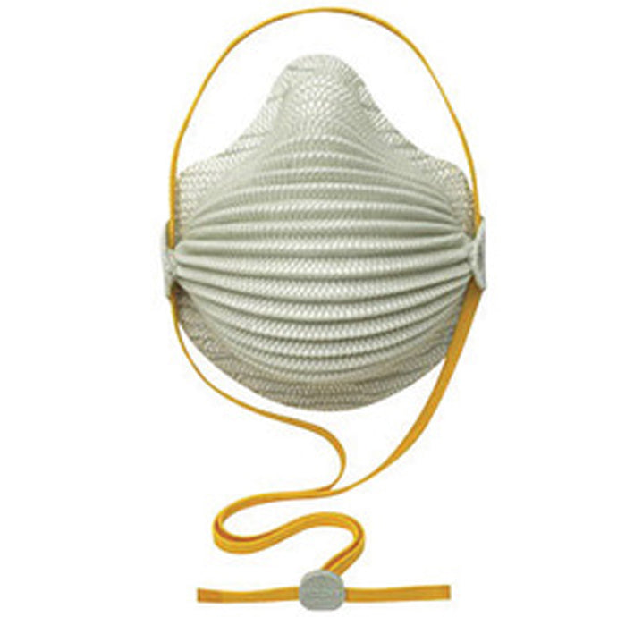 Moldex Small N95 Disposable Particulate Respirator