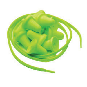 Moldex - Jazz Band Hearing Protector Replacement Pods
