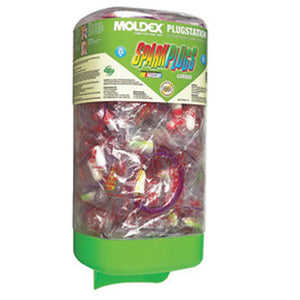 Moldex PlugStation Earplug Dispenser