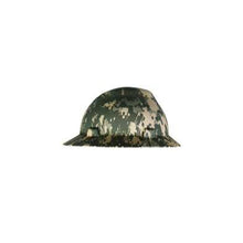 Load image into Gallery viewer, MSA - V-Gard Freedom Series - Hard Cap/Hat