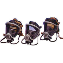 Load image into Gallery viewer, MSA Ultra Elite Series Full Face Air Purifying Respirator