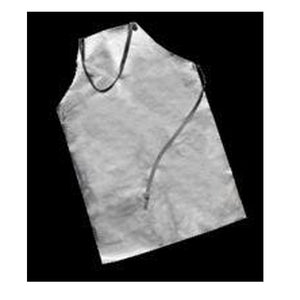 National Safety Apparel Flame Retardant Bib Tie Apron