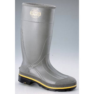 "Servus 15"" PRO+ Safety Steel Toe Kneeboots"