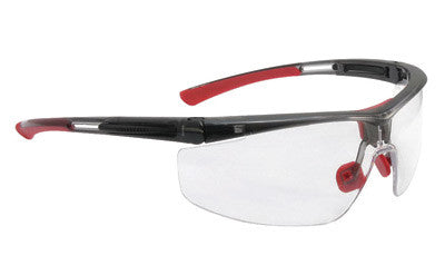 North By Honeywell Adaptec Regular Safety Glasses